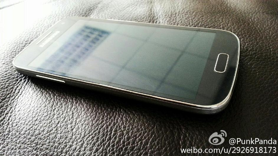 samsung-galaxy-s4-mini-leak-2
