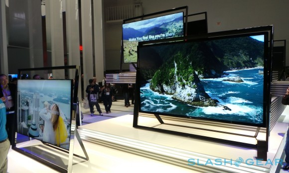 samsung_110-inch_ultra_hd_tv_