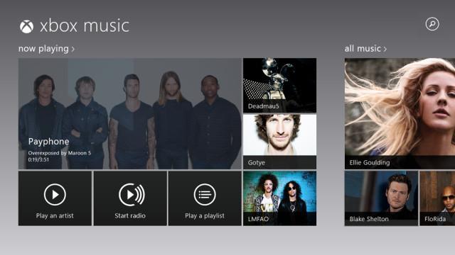 1_music_app_update_2cf24384