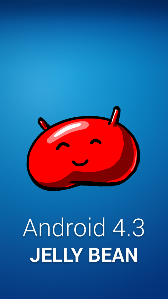 Android-4.3-Jelly-Bean-demonstration-on-Samsung-Galaxy-S4-GT-I9505 (1)