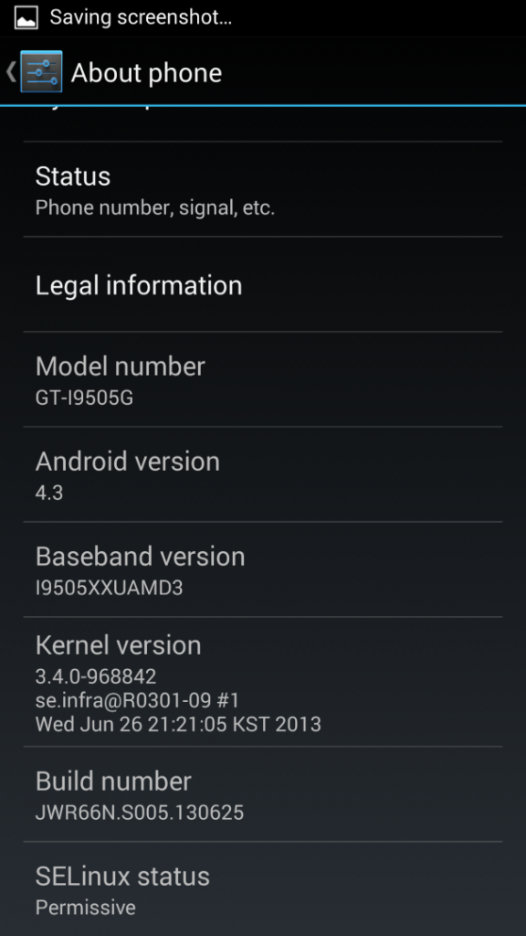 Android-4.3-Jelly-Bean-demonstration-on-Samsung-Galaxy-S4-GT-I9505