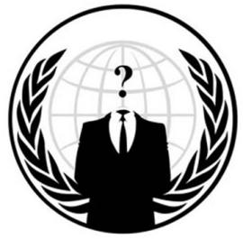 AnonymousLogo_270x265