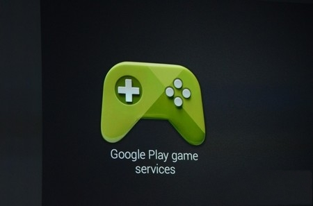 Google-game-console-1-9da02