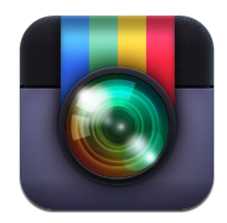 InstaFeed.png