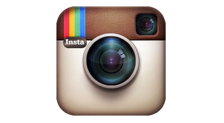 Instagram-for-Windows-Phone