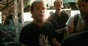 المؤسس المشارك في خليج القراصنة يواجه السجن 6 سنوات