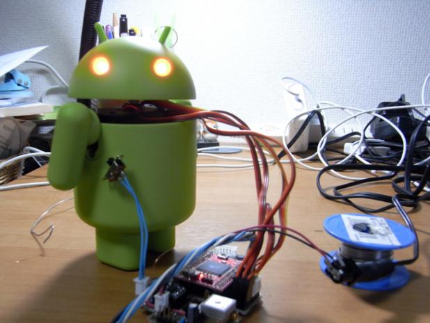 android-robot-frankenstein