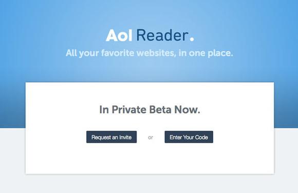 aol_reader