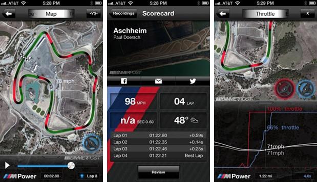 bmw-m-power-app