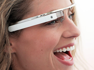 google glass Google: No face recognition applications in custody