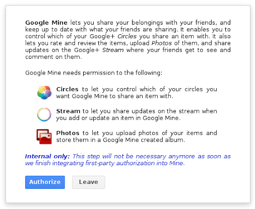 google_mine