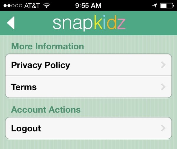 la-fi-tn-snapchat-introduces-snapkidz-for-chil-001