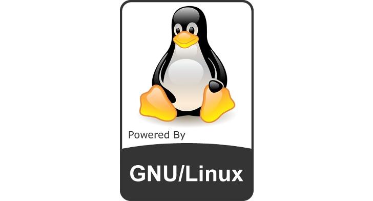 linux NSA تضيف خاصية SELinux على نواة لينكس وأندرويد