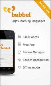 unnamed 179x300 هل جربت الاستفادة من هاتفك الذكي في تعلم اللغات ؟