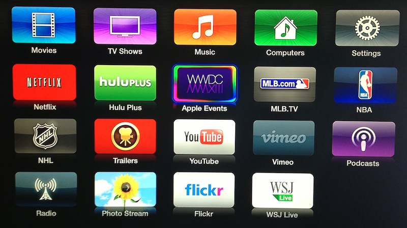 wwdc_2013_apple_tv_1