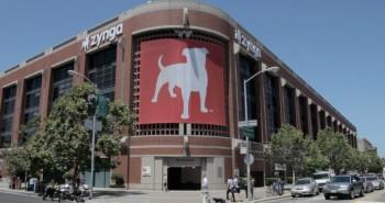 Zynga قد تواجه دعوى قضائية بسبب الاحتيال على المستثمرين