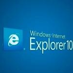 الإصدارات القديمة من إنترنت إكسبلورر لن تتلقَّ تحديثات الأمان بعد الآن
