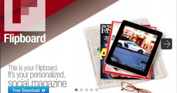 إطلاق تجريبي لتطبيق فليبورد على منصة ويندوز فون