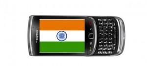 دراسة: الهند قد تصبح ثاني أكبر سوق هواتف ذكية في 2017