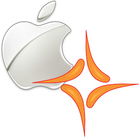 apple_locationary