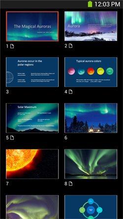 4064.1_PowerPoint_EN.jpg-550x0