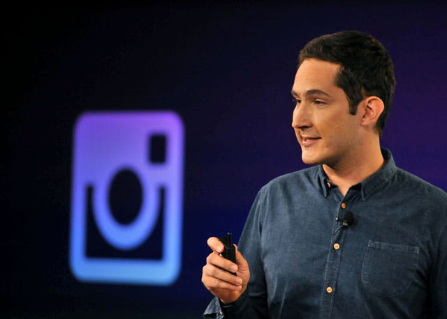 CEO-Kevin-Systrom