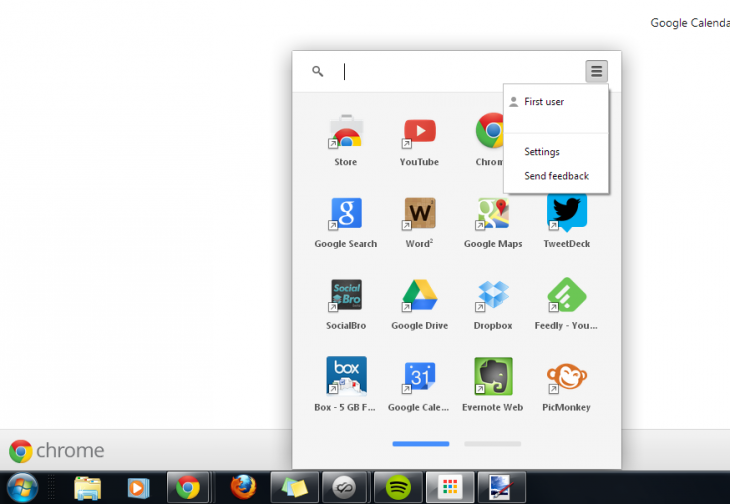 Chrome_launcher_menu-730x504