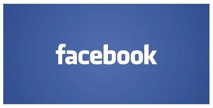 Facebook aAndroid تحديث فيس بوك على الأندرويد يتيح كتابة المنشورات دون إتصال