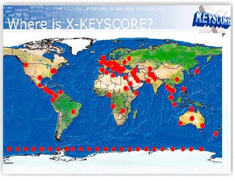 NSA-Spaehsoftware-XKeyscore-1374388750-0-0