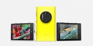 Nokia-Lumia-1020_thumb.jpg