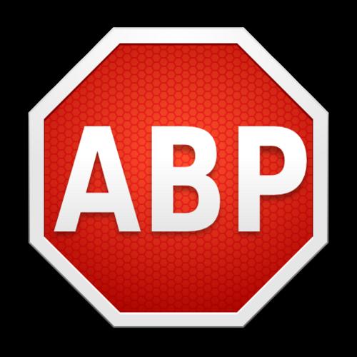 الإعلانات Block 2014,2015 adblockplus_512.png