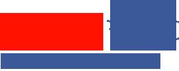 arabisk_logo
