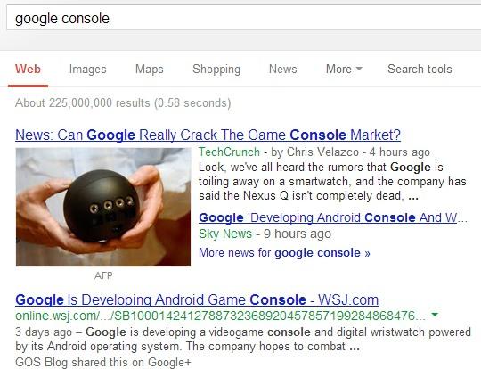 google-news-onebox-big-images