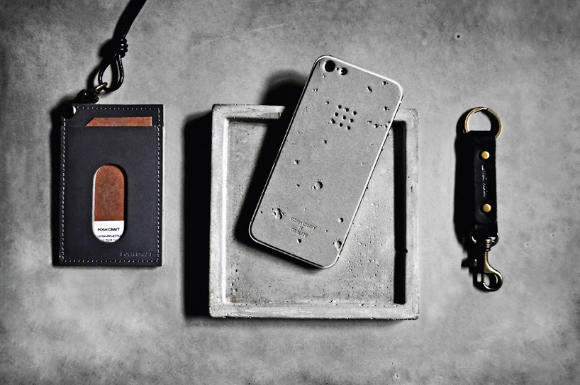 luna-concrete-iphone-case-designboom01