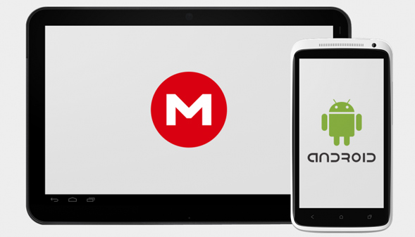 mega-app