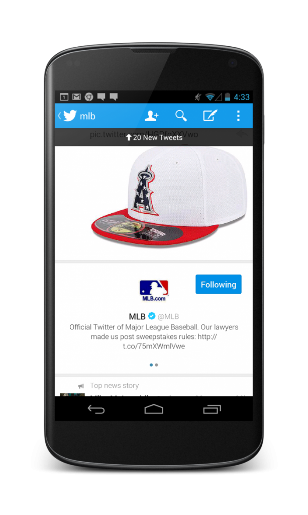 mlb-search-chrome-3_0