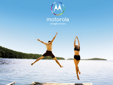 moto_ad