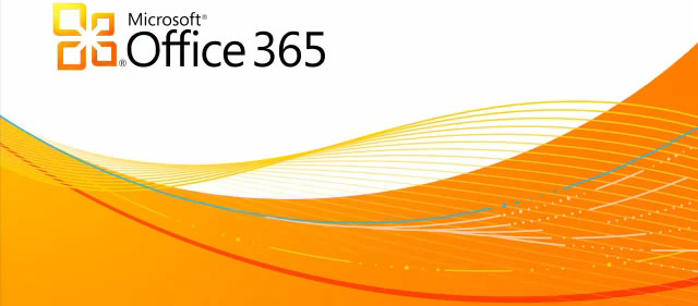 office365top