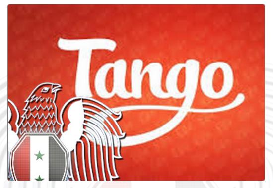 tango-hacked