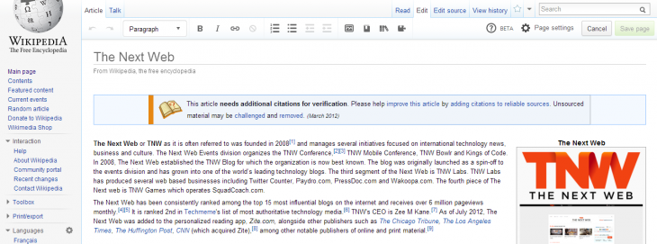 wikipedia_visualeditor_beta-730x271
