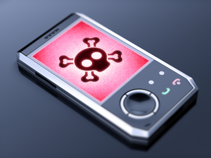 wireless-carriers-may-face-ftc-investigation-for-lagging-android-security-updates