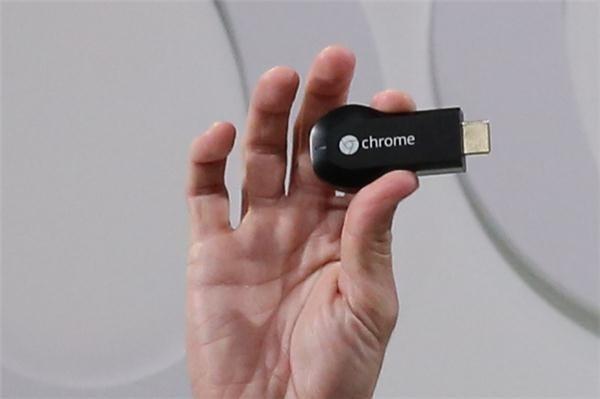 zdnet-cnet-google-chromecast-1-600x399