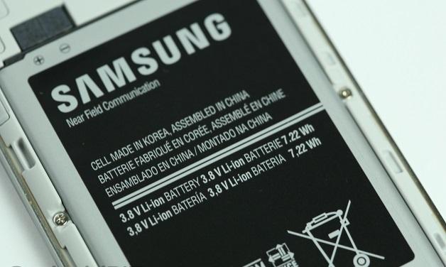 جالاكسي إس 4 ميني تقرير العيد: كيف تقي هاتفك الذكي من الانفجار ؟!
