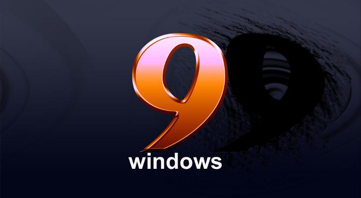 تفاصيل مسرّبة ويندوز وويندوز !!,بوابة 2013 ويندوز-9-قادم-في-وقت