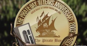 خليج القراصنة يطلق متصفح إنترنت يفتح المواقع المحجوبة