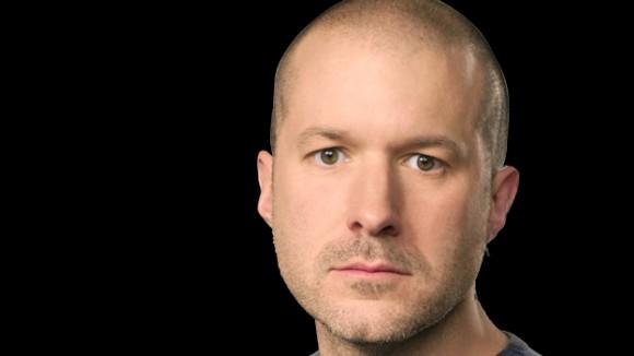 Steve Ballmer مايكروسوفت ؟,بوابة 2013 Jony_Ive-580-90.jpg