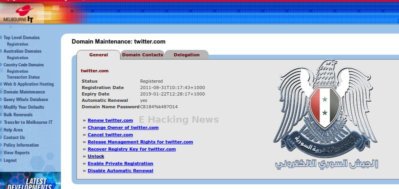 Melbourne-IT-hacked-by-syrian-electronic-army