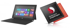 Microsoft-Surface-RT-2-Snapdragon-800