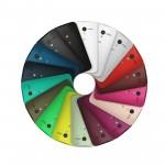 MotoX ColorPinwheel 150x150 تقرير: دعونا نُرحب بهاتف موتو إكس