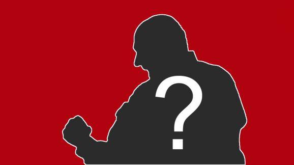 Steve Ballmer مايكروسوفت ؟,بوابة 2013 NextBallmer3-578-80.